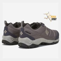 کفش کلمبیا FIRECAMP II WATERPROOF MEN`S
