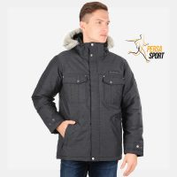 کاپشن کلمبیا Morningstar Mountain Jacket