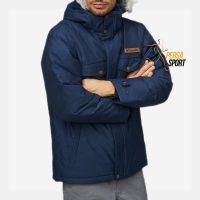 کاپشن کلمبیا Morningstar Mountain Jacket