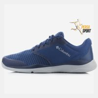 کفش کلمبیا ATS TRAIL LITE MEN`S