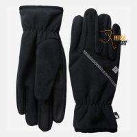دستکش کلمبیا Wind Bloc Mens Glove Glove