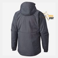 کاپشن کلمبیا Alpine Action Jacket