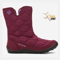 کفش کلمبیا MINX SLIP II OMNI-HEAT