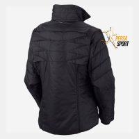کاپشن کلمبیا Kaleidaslope II Jacket