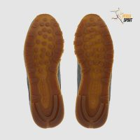 کفش ریباک CL LTHR EB