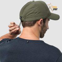 کلاه جک ولفسکین HENDERSON CAP