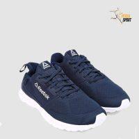 کفش ریباک REEBOK AIM MTBS9576