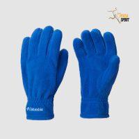 دستکش اسکی مردانه کلمبیا Bugaboo Interchange Glove