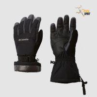 دستکش مردانه کلمبیا M Whirlibird Glove
