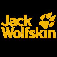 جک ولفسکین