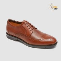 کفش مردانه راکپورت City Smart Wing Tip Oxford