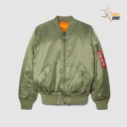 MA-1-BOMBER-JACKET-Green