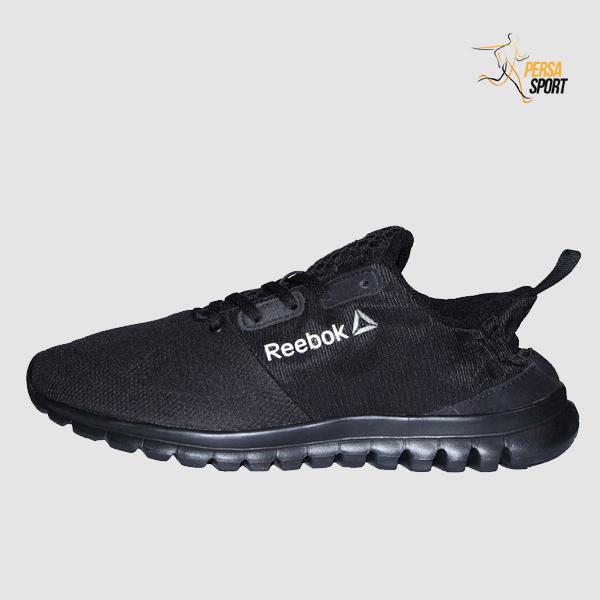 کفش مردانه ریباک Sublite Aim MT