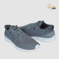 کفش مردانه ریباک Aim Mt Grey M