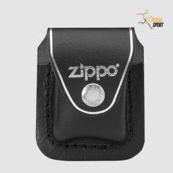 کیف فندک زیپو Black Lighter Pouch