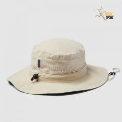 کلاه کلمبیا BORA BORA BOONEY HAT CR