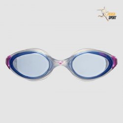 عینک شنا زنانه آرنا Arena Fluid Training Glasses