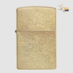 فندک زیپو 207G Regular Gold Dust