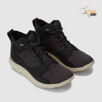 کفش مردانه تیمبرلند FLYROAM FABRIC