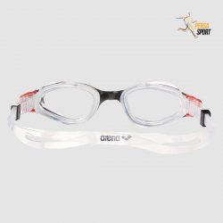 عینک شنا آرنا ARENA VULCAN X