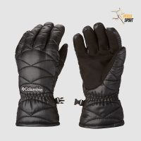 دستکش زنانه کلمبیا Mighty Lite Gloves