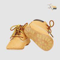 کفش بچگانه تیمبرلند Infant Boots
