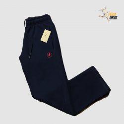 شلوار راحتی مردانه پرسا ویر Tiger Black Pants
