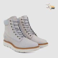بوت زنانه تیمبرلند Timberland Chaussure Kenniston