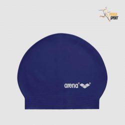 کلاه شنا آرنا ARENA Soft Latex
