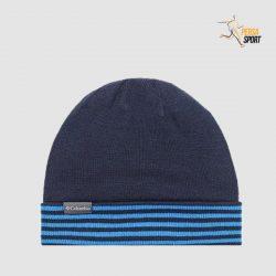 کلاه زمستانی کلمبیا Cascade Reversible Watchcap Blue