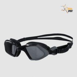 عینک شنا آرنا OKULARY PLYWACKIE VIPER