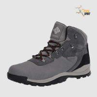 کفش مردانه کلمبیا NEWTON RIDGE LT WP