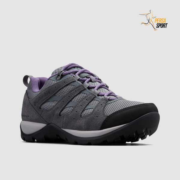 کفش زنانه کلمبیا Redmond V2 Wp Pu