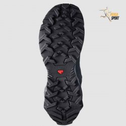 کفش زنانه سالومون X Reveal Gtx W GORE-TEX
