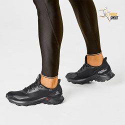 کفش مردانه سالومون Alphacross Blast Gtx GORE-TEX