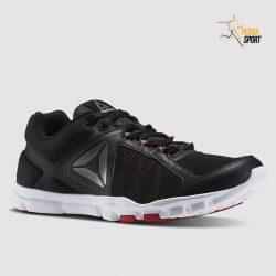 کفش مردانه ریباک YOURFLEX TRAIN 9.0 MT RBlack