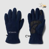 دستکش کلمبیا M Thermarator Glove Navy