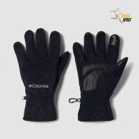 دستکش کلمبیا W Thermarator Glove Navy