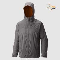 کاپشن مردانه کلمبیا Watertight II Jacket Boulder