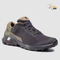 کفش مردانه سالومون X Reveal Gtx GORE-TEX