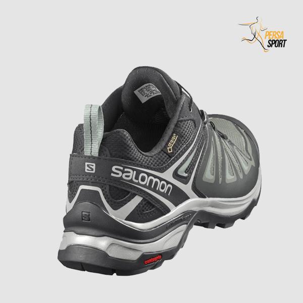 کفش زنانه سالومون X Ultra 3 GTX GORE-TEX