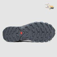 کفش مردانه سالومون Xa Collider Gtx GORE-TEX