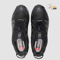 کفش مردانه سالومون Xa Pro 3D V8 Gtx GORE-TEX
