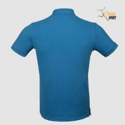 پلوشرت مردانه پرساویر Sky Litten 2 Blue