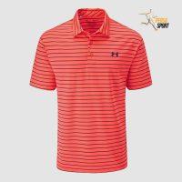پلوشرت مردانه آندآرمور Golf polo